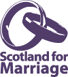 http://scotlandformarriage.org/wp-content/themes/skeleton-child/images/scotlandformarriage_logo.png